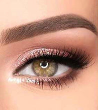 Load image into Gallery viewer, MAGNETIC EYELINER & EYELASH KIT