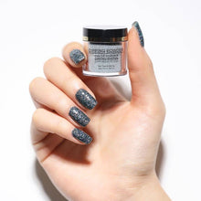 Load image into Gallery viewer, Glitter Dip Powder Nail Polish