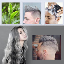 Load image into Gallery viewer, Magic Hair Color