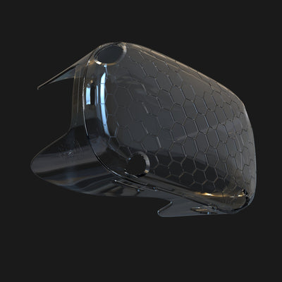 VR Shell™ for Oculus Quest