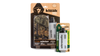 Get Outside Bundle - Hunter's Kloak