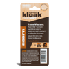Hunter's Kloak® Acorn Attractant Scent - Hunter's Kloak