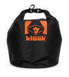 Hunter's Kloak® Dry Bag for Rut Rouser® - Hunter's Kloak