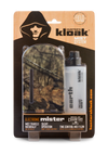 Hunter's Kloak® Gen 2 Kloak Mister - Hunter's Kloak