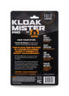 Kloak Mister PRO by Hunter's Kloak® - Hunter's Kloak