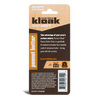 Hunter's Kloak® Peanut Butter Curiosity Scent - Hunter's Kloak