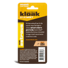 Hunter's Kloak® Doe Estrous - Hunter's Kloak