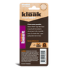 Hunter's Kloak® Sugar Beet Attractant Scent - Hunter's Kloak