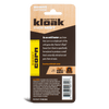 Hunter's Kloak® Sweet Corn Attractant Scent - Hunter's Kloak