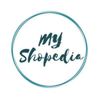 My Shopedia