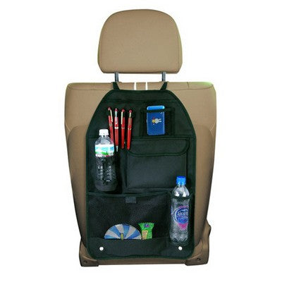 Althea Lane Car Seat Organizer