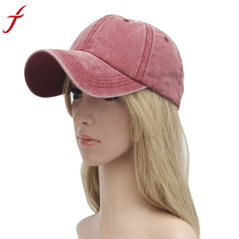 Adjustable Unisex Snapback 2017 Fashion