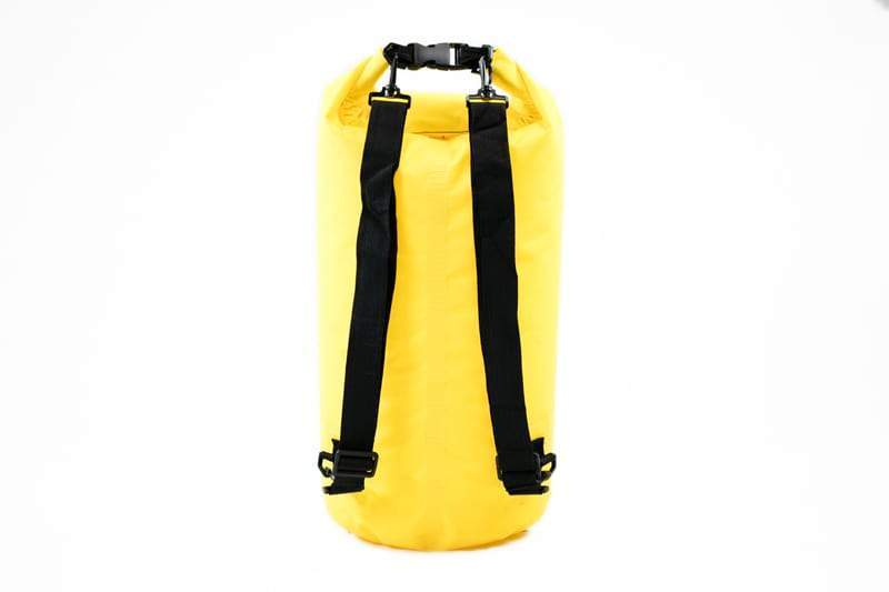 The Adventure Guys Outdoor Gear Dry Bag - 30L Waterproof