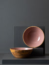 HATCHER BOWL - EXTRA LARGE - Studio Kiklee By Simrat Kohli