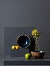 ROBINSON BOWL - MEDIUM - Studio Kiklee By Simrat Kohli