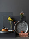 ROGER TRAY - LARGE - Studio Kiklee By Simrat Kohli