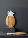 PINEAPPLE CHEESE BOARD - Studio Kiklee By Simrat Kohli