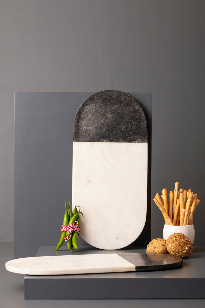 CHEESE, BOARD, PLATTER, SERVEWARE, MARBLE, SERVING PLATE, CHOPPING BOARD