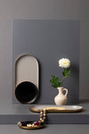 LUKE TRAY - SET OF 2 - Studio Kiklee By Simrat Kohli