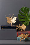 BUTTERFLY ACCESSORY - Studio Kiklee By Simrat Kohli