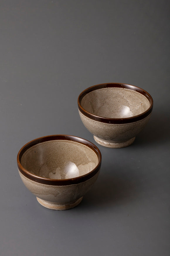 EARTH BOWL - Studio Kiklee By Simrat Kohli