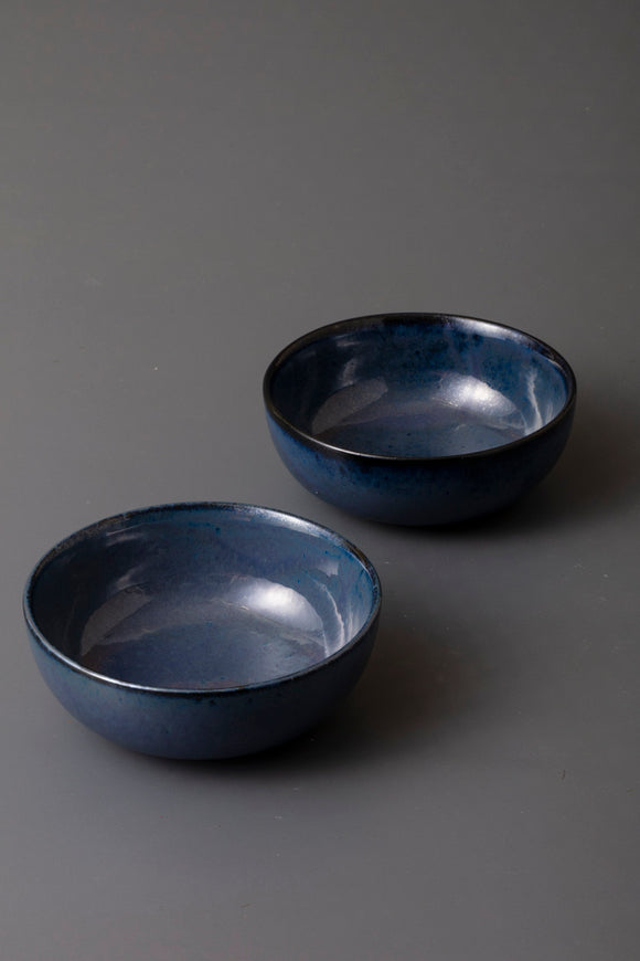 ceramic bowl, salad bowl, serving bowl