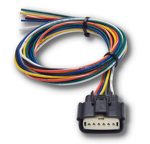 High Power Harness - 2 Cables