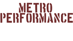 MetroPerformance