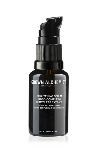 Best Facial Serums