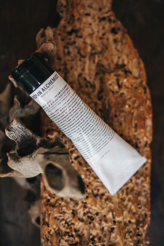 Grown Alchemist Face Wash