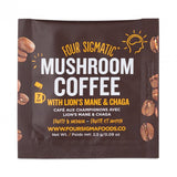 four-sigmatic-coffee