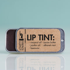 Unscented Lip Tint