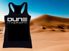 Dune Therapy - Women's Racer Back Tank Top