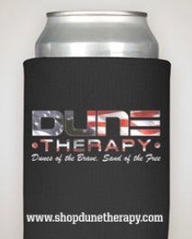 Coozie - Dune Patriot