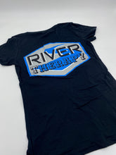 River Therapy (Blue Badge) - Women's Vneck