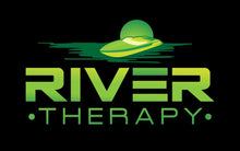 River Therapy T-shirt