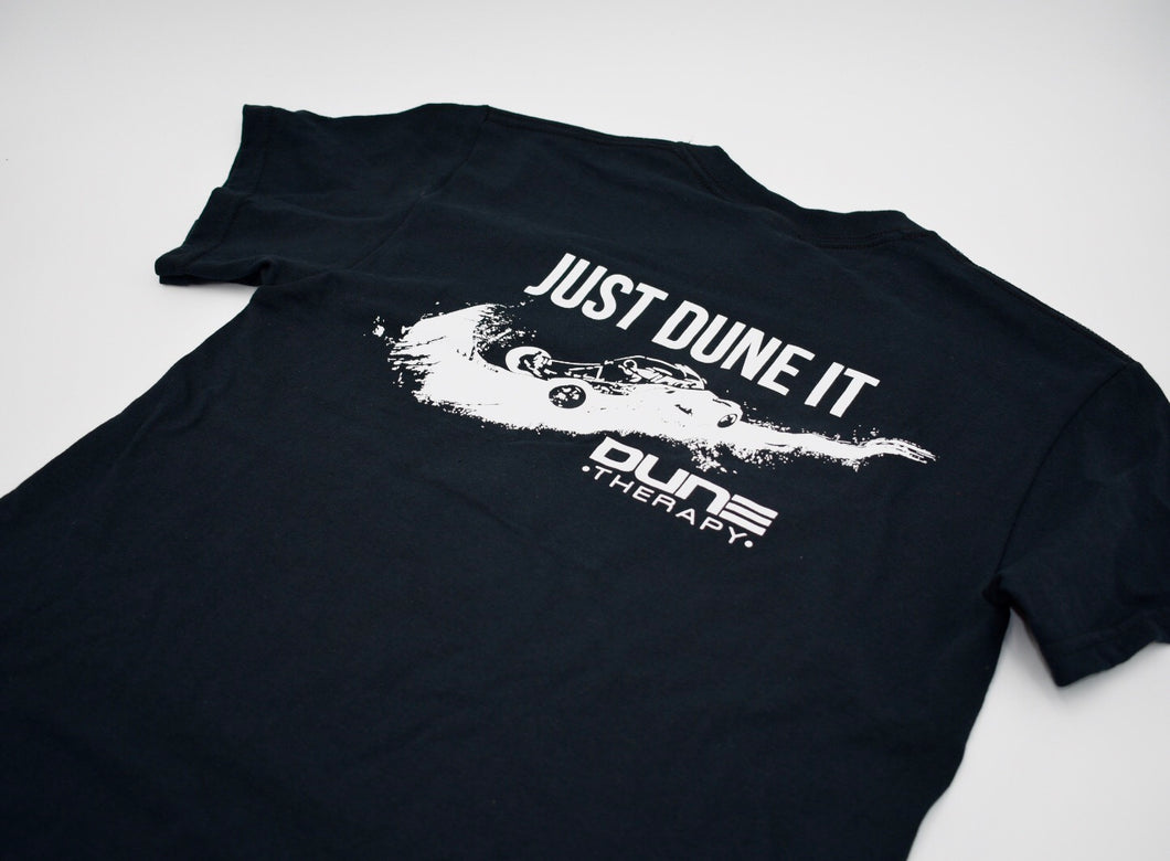 Just Dune It - T-shirt