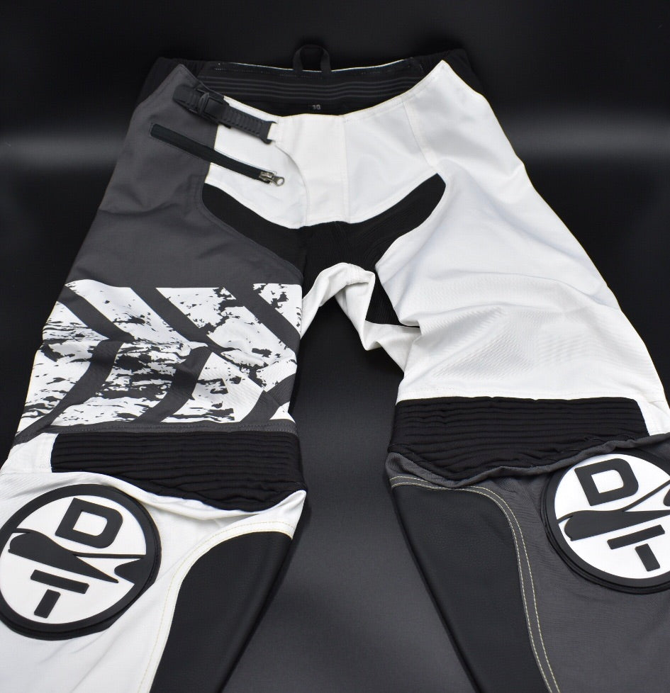 Dune Tracks MX Pants - Adult