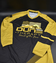 Kids American Sand MX Jersey - Youth