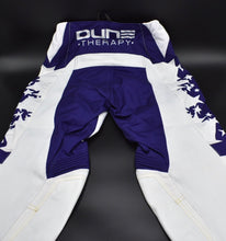 Kids Dune Patriot MX Pants - Youth