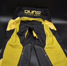American Sand MX Pants - Adult