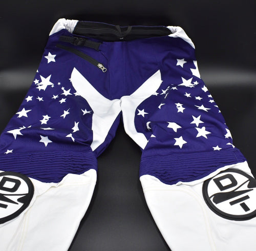 Dune Patriot MX Pants - Adult