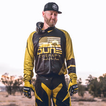 American Sand MX Jersey - Adult
