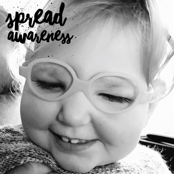 Lissencephaly Awareness