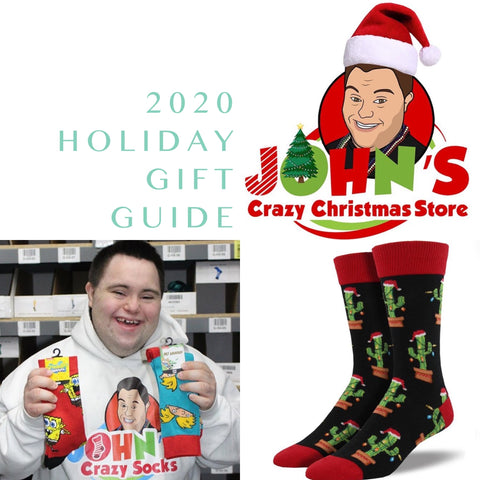 Down syndrome Business Owner