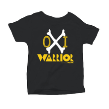 OI Warrior Kids Tee