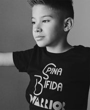Spina Bifida Youth Tee