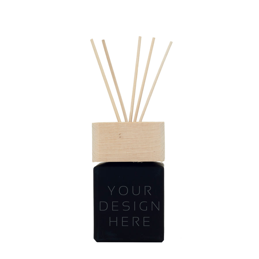 DESIGN YOUR OWN DIFFUSER