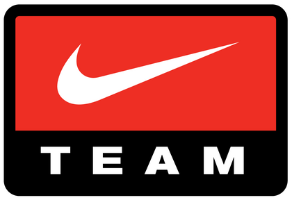 NIKE TEAM PERFORMANCE
