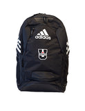 U SPORTS Adidas Stadium Backpack (Black-O/S)